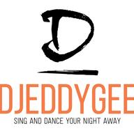 DJ in Beecher - EDDYGEE ENTERTAINMENT INC.