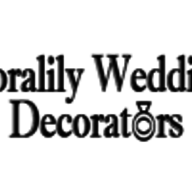 Florists in Durham - Floralily Wedding Decorators