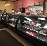 Cake in Trenton - Sugared Petal Cake Shoppe