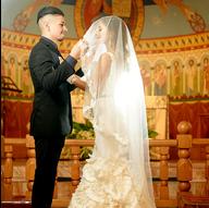 Photographers in Las Vegas - Kim Photography LLC
