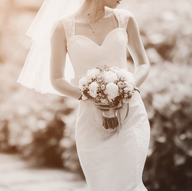Planner in Aiken - Belle Mariée Weddings