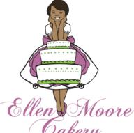 Cake in Hanover - Ellen Moore Cakery