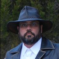 Officiants in Sevierville - A Mountain Preacher
