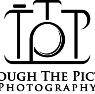 Photographers in Somerville - Through The Picture Photography