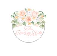 Dress & Apparel in Riverton - The Runway Bride