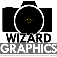 Videographers in Shelbyville - Wizard Graphics