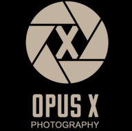 Photographers in Eden Prairie - Opus X Photography