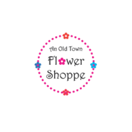 Florists in Cottonwood - An Old Town Flower Shoppe