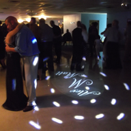 DJ in Bridgeville - IM Entertainment, Inc