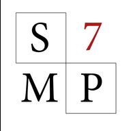 Videographers in Elgin - S7MP   Studio Seven Media Productions