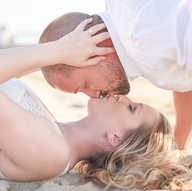 Photographers in Sewell - courtney simpson photography llc