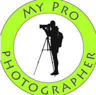 Photographers in Raleigh - My Pro Photographer