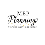 Planner in Louisville - MEP Planning LLC