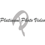 Videographers in Darby - Platinum Photo Video