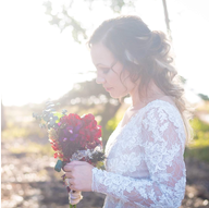 Photographers in Alta Loma - Kristal Miller Photography