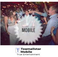DJ in Mattapan - TeamAllStar Mobile