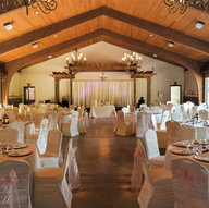 Reception Location in Fulton - Virgilio's Event Centre