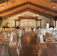 Reception Location Venue in Fulton - Virgilio's Event Centre