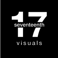 Videographers in Austin - 17th Visuals