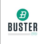 Transportation in New York - Buster.com