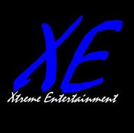DJ in Pocahontas - Xtreme Entertainment