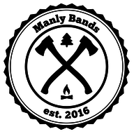 Jewelry in Sunnyside - Manly Bands