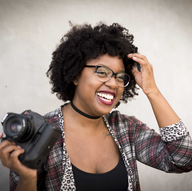 Photographers in Los Angeles - Arie T. Photography