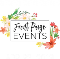 Planner in Glendale - Front Paige Events