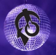 DJ in Glassboro - Soul Reminisce DJ Service