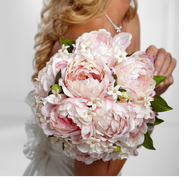 Florists in West Orange - A&K Floral Design (Formerly known as Freytag's Flowers)