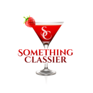 Planner in Fort Worth - Something Classier LLC