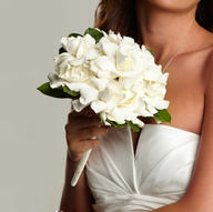 Florists in Kingston - Kingston Florist