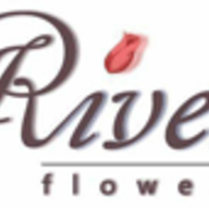 Florists in Bronx - Rivera's Flower Shop