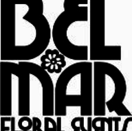 Florists in Louisville - Belmar Floral Events