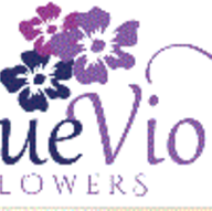 Florists in Simi Valley - Blue Violet Flowers