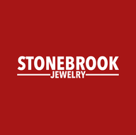 Jewelry in Riverton - Stonebrook Jewelry
