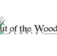Florists in Napoleon - Out of the Woods Florist