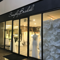 Dress & Apparel in Los Angeles - SimplyBridal Inc.