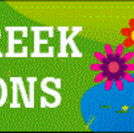 Florists in Interlochen - Hall Creek Creations