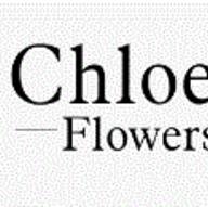 Florists in Desert Hot Springs - Chloe's Flowers