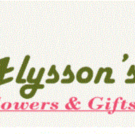 Florists in Long Beach - Alysson's Flowers & Gifts