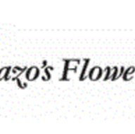 Florists in Rancho Cucamonga - PICAZO'S FLOWER DESIGNS