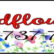 Florists in Newland - Wildflowers