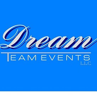 Planner in Canby - Dream Team Events LLC