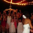 Afterhours Entertainment - The Wedding Specialists