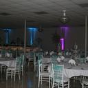 Wedding Solutions Inc