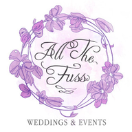 Planner in Portsmouth - All The Fuss Events