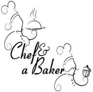 Caterers in Fort Lauderdale - A Chef and a Baker