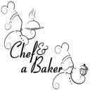 A Chef And A Baker