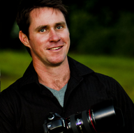 Videographers in Fremont - Aaron Kelly